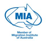 MIA logo 1