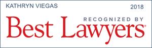 lawyer-217326-AU-basic-M-E10