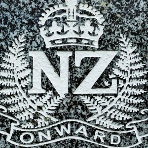 Slamming the door shut on ANZAC legacy