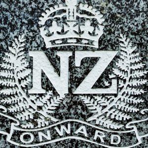 Slamming the door shut on ANZAC legacy