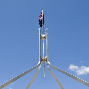 Federal Election 2016: Australian Immigration Round-Up