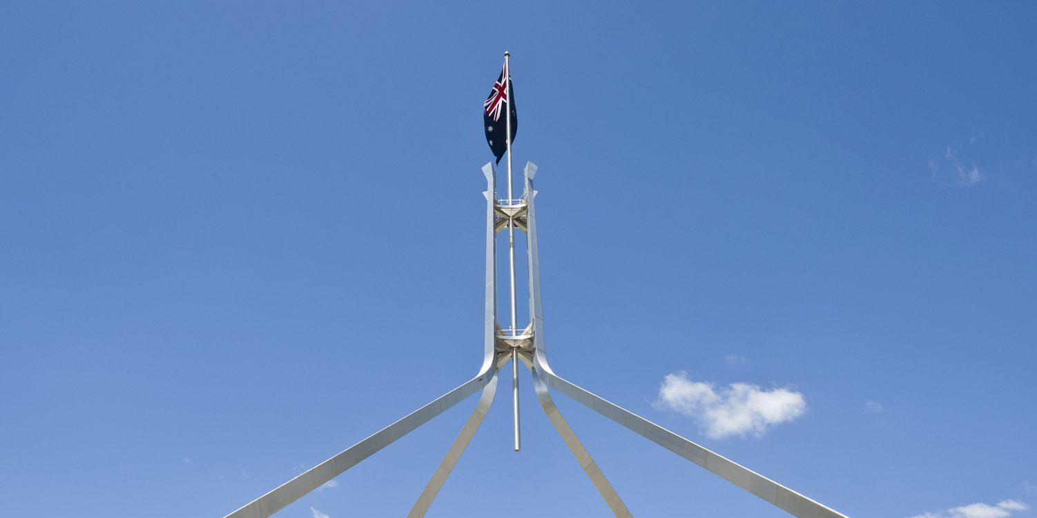 parliament-building-canberra-australia-1203103-1598x1012