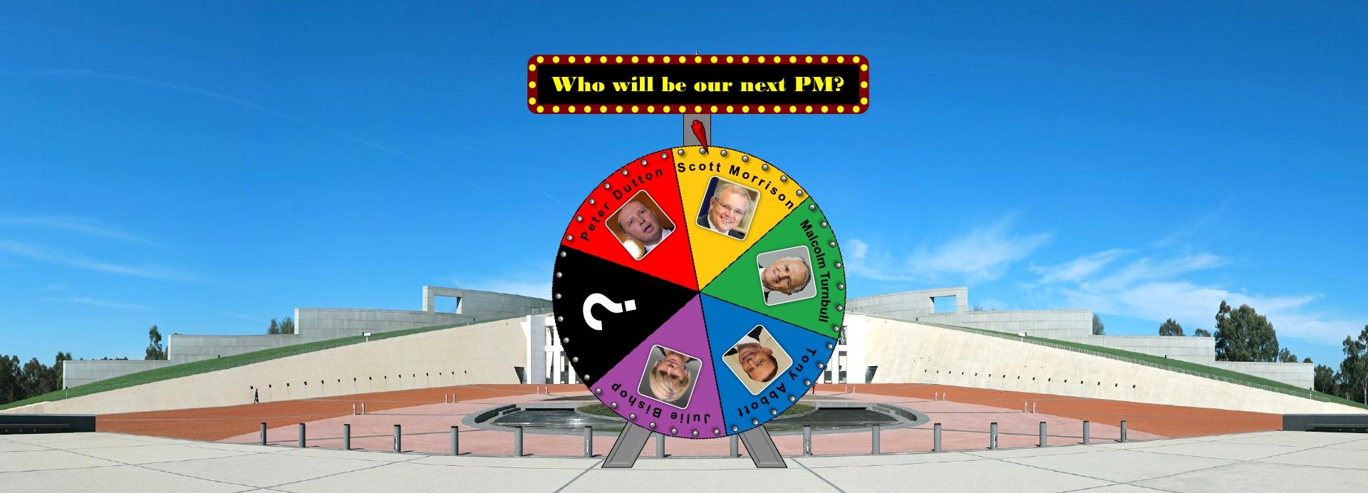 PDFtoJPG.me-1 (5)