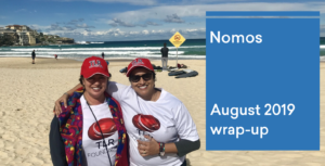 Aug 19 wrap-up banner