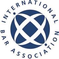 SA_Immig_Logo_Round_CLR