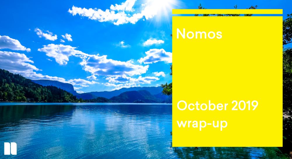 October wrap-up banner (final)