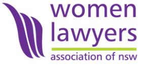 WLANSW logo 1